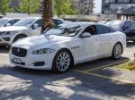 Jaguar XJ $ 18.900.000