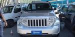 Jeep Cherokee $ 6.980.000