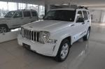 Jeep Cherokee $ 10.300.000