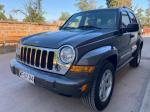 Jeep Cherokee Limited $ 4.980.000