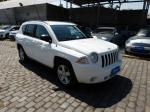 Jeep Compass $ 5.990.000