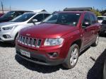 Jeep Compass $ 9.490.000