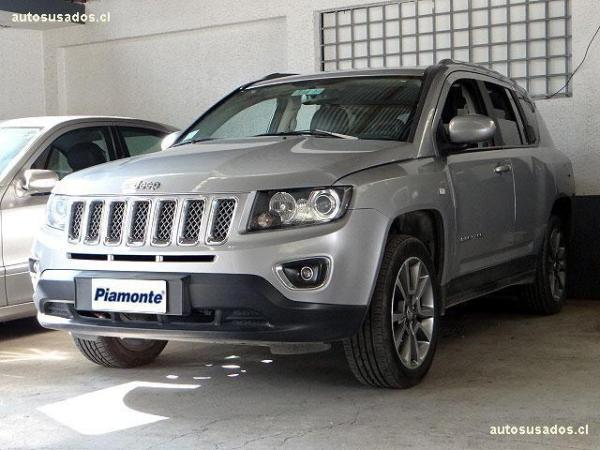 jeep compass 2015 piamonte. Black Bedroom Furniture Sets. Home Design Ideas