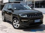 Jeep Compass $ 16.490.000