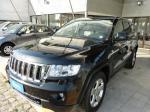 Jeep Grand Cherokee $ 10.990.000