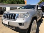 Jeep Grand Cherokee $ 9.980.000