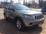 Jeep Grand Cherokee $ 20.980.000
