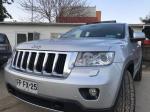 Jeep Grand Cherokee $ 15.980.000