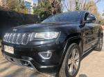Jeep Grand Cherokee $ 13.980.000