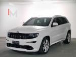 Jeep Grand Cherokee $ 19.990.000