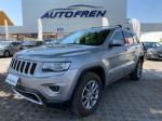 Jeep Grand Cherokee $ 15.650.000