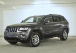 Jeep Grand Cherokee $ 21.990.000