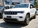 Jeep Grand Cherokee $ 31.890.000