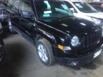Jeep Patriot $ 5.490.000