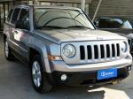 Jeep Patriot $ 8.890.000