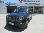 Jeep Renegade $ 11.900.000