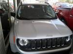 Jeep Renegade $ 9.890.000
