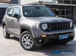 Jeep Renegade $ 11.990.000