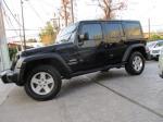 Jeep Wrangler $ 15.400.000