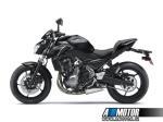 Kawasaki 650 $ 5.990.000