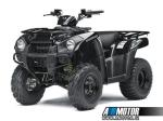 Kawasaki Brute Force 300 $ 3.590.000