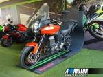 Kawasaki Versys $ 6.790.000