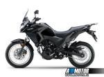 Kawasaki Versys $ 3.990.000