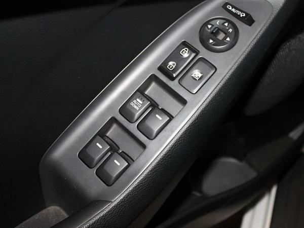Kia Cerato EX 1.6 año 2018