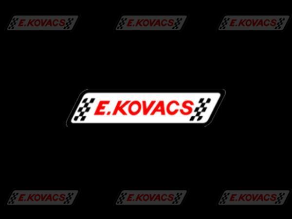 Kia Rio 5 EX6MTACABMEC 1.4 4 año 2014