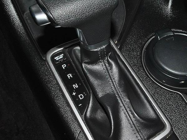 Kia Sportage LX 2.0 año 2018