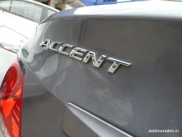 Land Rover Evoque Si4 año 2012