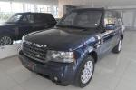 Land Rover Range Rover $ 22.400.000