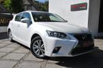 Lexus CT200 $ 13.290.000