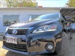 Lexus CT200h $ 8.580.000