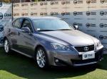 Lexus IS250 $ 10.900.000