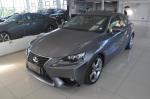 Lexus IS350 $ 14.000.000