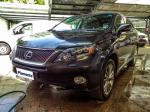 Lexus RX 450 $ 10.690.000