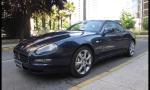 Maserati Coupe $ 23.890.000