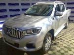 Maxus T60 $ 14.190.000