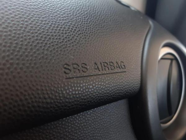 Mazda 2 1.5 S MT AC 2AB año 2015