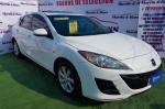 Mazda 3 $ 4.980.000
