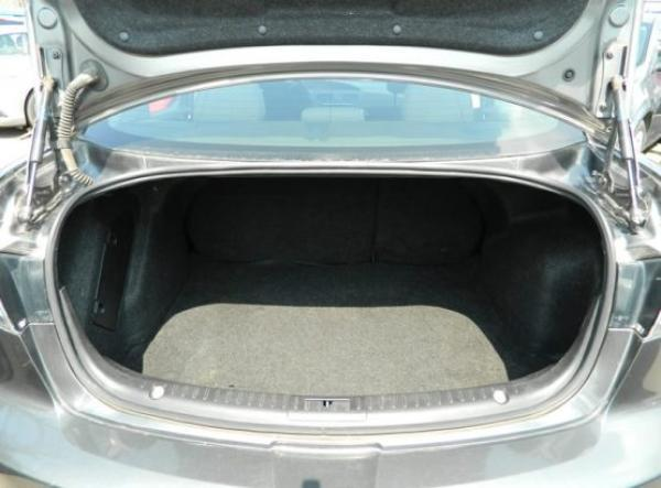 Mazda 3 S año 2010