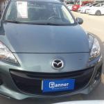 Mazda 3 $ 5.990.000