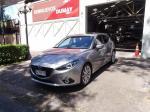 Mazda 3 $ 9.350.000