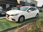 Mazda 3 $ 11.990.000