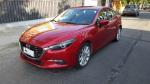 Mazda 3 $ 11.690.000