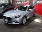 Mazda 3 $ 11.650.000