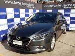 Mazda 3 $ 11.290.000
