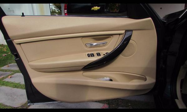 Mazda 6 NEW AT año 2014