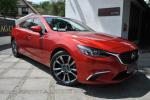 Mazda 6 $ 11.990.000
